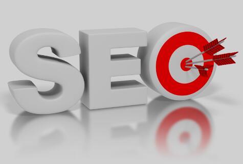 关于网站SEO优化,做好这四件事很有必要