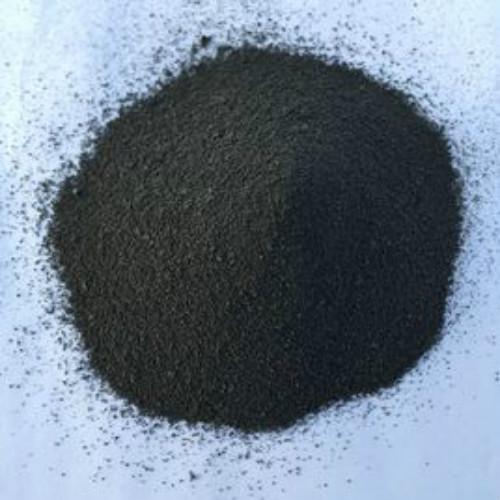 碱式氯化铝产品颜色有哪些?