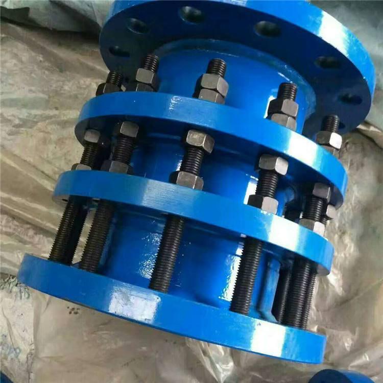 钢制柔性伸缩器企业的转型之路
