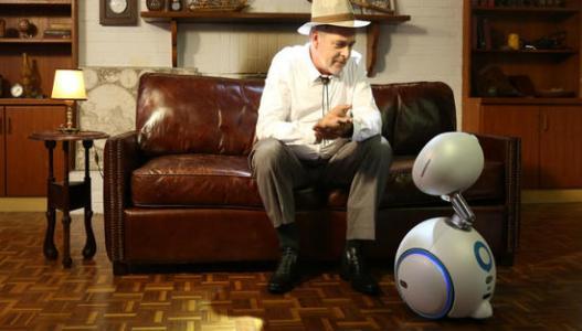 浅谈人工智能家居的妙处